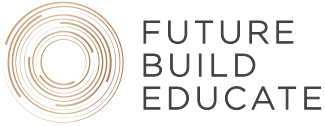Future Build Educate